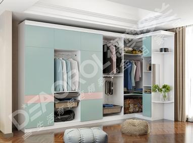 惠州全铝家具品牌