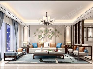 全铝沙发和茶几D6-016